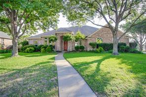 9109 Briarcrest, Rowlett, TX, 75089