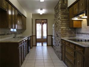 808 Grinnell, Richardson TX 75081