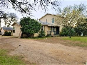 5101 Buchanan St, Sansom Park, TX 76114
