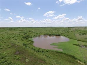 TBD Sanders Rd, Henrietta, TX 76365