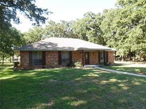 205 Cedarwood Dr, Enchanted Oaks, TX 75156