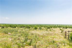 12487 County Road 4102, Hermleigh TX 79526