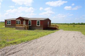 8659 County Road 1143