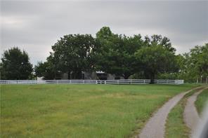 1521 Highway 590, Comanche, TX, 76442