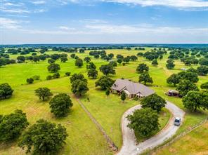 12629 County Road 126, Ranger, TX, 76470