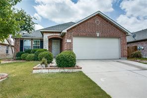 1261 Kachina, Fort Worth, TX, 76052