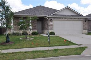 14812 Southview, Little Elm, TX, 75068