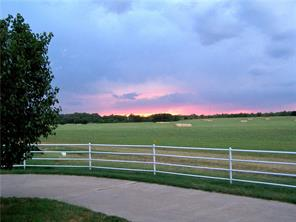 449 private road 4670, rhome, TX 76078