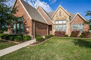 11540 Caddo Creek Dr, Lavon, TX 75166
