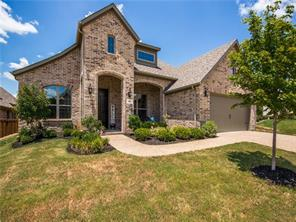 205 Waterview, Hickory Creek TX 75065