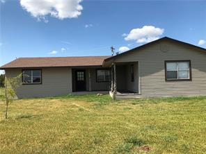 3488 Fm 2649, Lone Oak, TX 75453