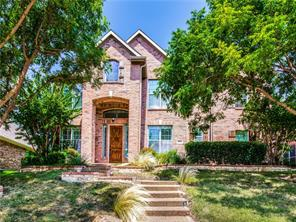 5659 Blazing Star, Frisco, TX, 75036