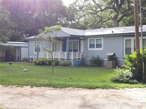 114 Private Road 205, Aquilla TX 76622