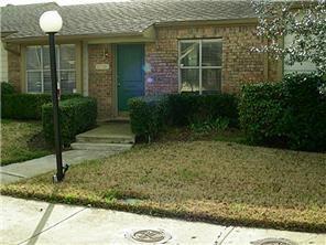 13751 Brookgreen, Dallas, TX, 75240
