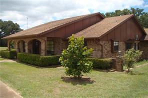 967 Fm 1947, Hillsboro, TX 76645