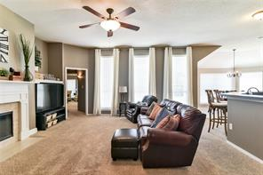 3709 Staghorn, Fort Worth, TX, 76137