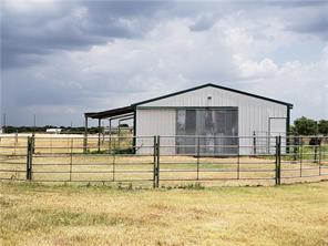 1025 Magnolia, Celina, TX, 75009
