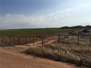 TBD Cr 433, Merkel, TX, 79536