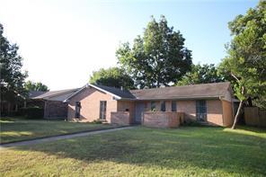 642 Cherry, Duncanville, TX, 75116