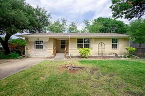 8822 Rustown, Dallas, TX, 75228
