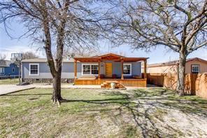 5641 Preston North, Frisco, TX 75034