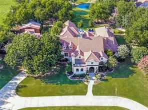 3500 peters colony rd, flower mound, TX 75022