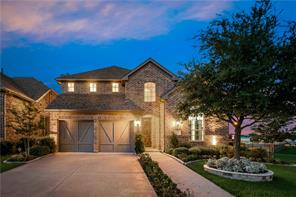 6114 Hollywood, Irving, TX, 75039