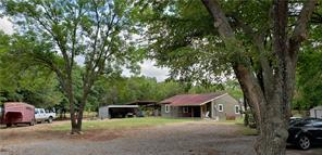 4925 County Road 4502, Commerce, TX 75428