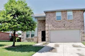 1212 Mcmillan, Cedar Hill, TX, 75104