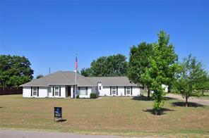 9749 County Road 540, Lavon, TX 75166