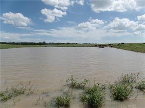 TBD Farm to MarketRoad3025, Stephenville, TX, 76401
