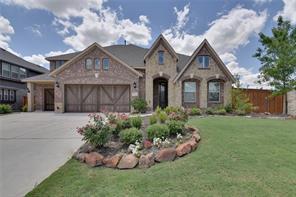 7523 Lynnwood, Grand Prairie, TX, 75054
