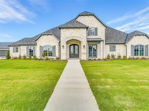 2411 Somerfield, Midlothian, TX, 76065