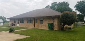 364/366 County Road 4616, Kempner, TX, 76539