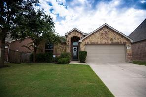 809 Hardwood, McKinney, TX, 75069