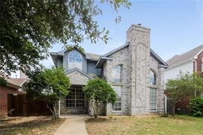6509 White Oak, Rowlett, TX, 75089
