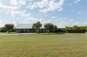 7095 County Road 131B, Terrell TX 75161