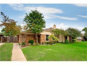 238 Willingham, Coppell, TX, 75019
