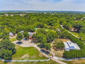 790 Estates, Copper Canyon, TX, 75077