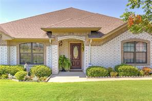 1731 Rockview, Granbury, TX, 76049