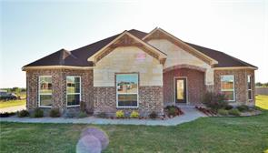 941 Meghann, Waxahachie, TX, 75167