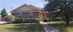 3884 Pinebluff, Rockwall, TX, 75032