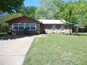 2529 Freedom, Denton, TX, 76209