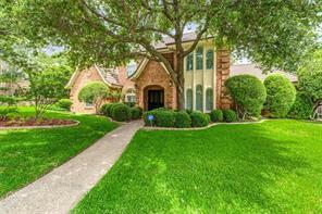 821 Mayfair Hill, Bedford, TX, 76021