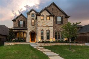 9721 broiles ln, fort worth, TX 76244