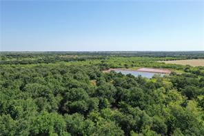 1584 Ward Rd, Newcastle, TX 76372