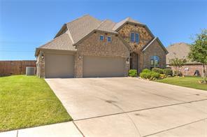 838 Magnolia, Weatherford, TX, 76086