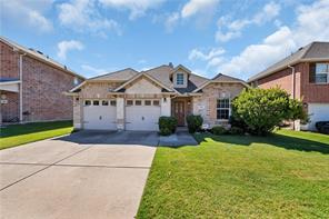 9867 Vickie, Frisco, TX, 75035