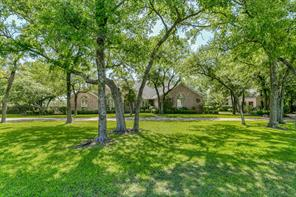 801 Squaw Creek Rd, Willow Park, TX 76087