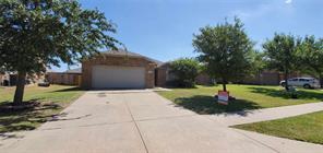 104 Rambling, Forney, TX, 75126